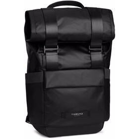 Timbuk2 Grid Pack Reppu, jet black